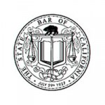 California State Bar Member